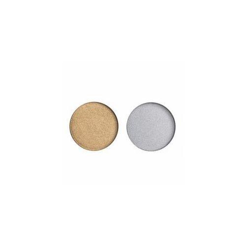 metaliczny cień do powiek, wkład, 3.5g marki Melkior
