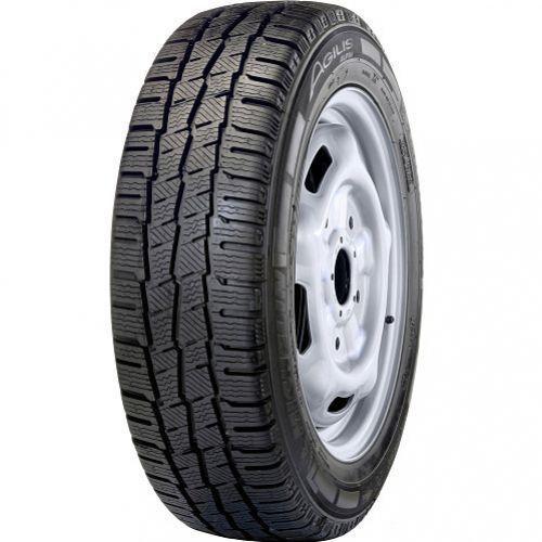 Michelin AGILIS ALPIN 215/60 R17 104 H