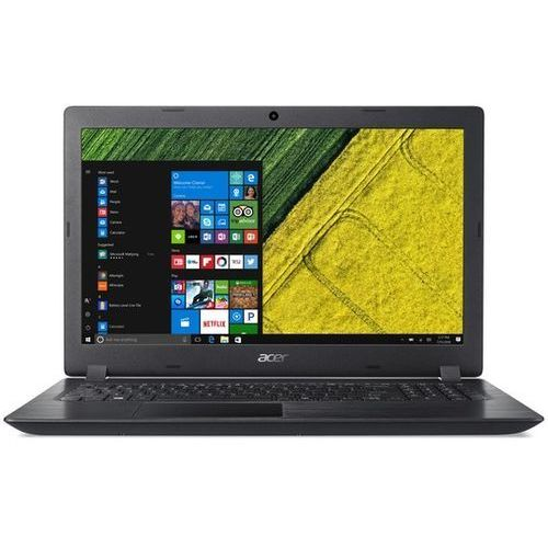 Acer Aspire NX.SHXEP.004