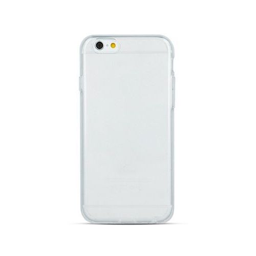 Futerał Back Case Mercury Clear Jelly Samsung Galaxy S7 edge G935