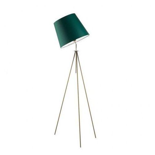 Lampa salonowa oslo marki Lysne