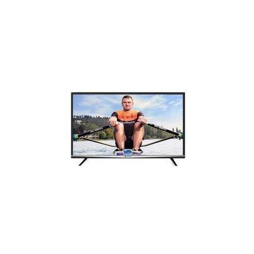 TV LED Gogen TVF 32R571
