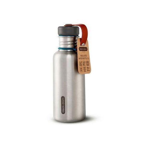 - butelka na wodę 500 ml marki Black+blum