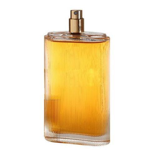 Cartier Must De Cartier Gold Woman 100ml EdP