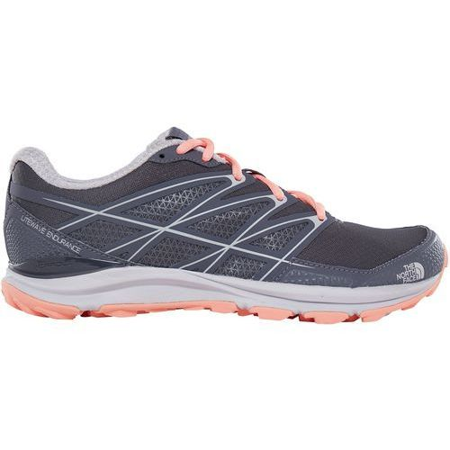 Buty litewave endurance t92vvj4gh marki The north face
