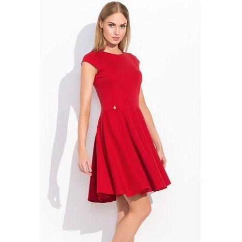 Makadamia M296 sukienka (5902041627794)