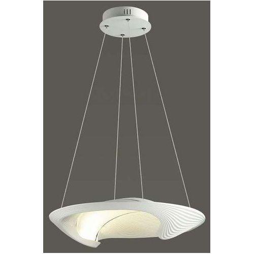 Deco lighting Lampa wisząca modop8563-50 - deco light - black friday - 21-26 listopada