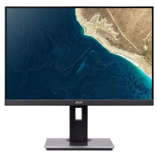 LED Acer B247W