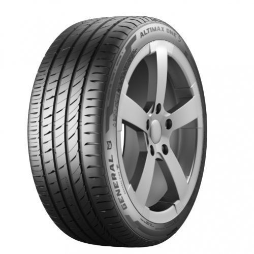 General Altimax One S 205/55 R16 91 V