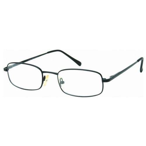 Sunoptic Oprawa okularowa 576