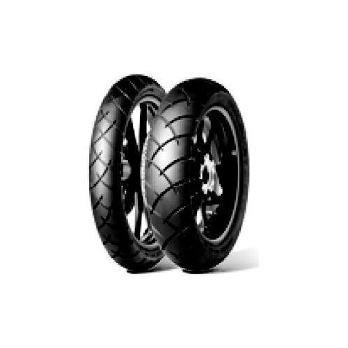 trailsmart 130/80 r17 65h marki Dunlop