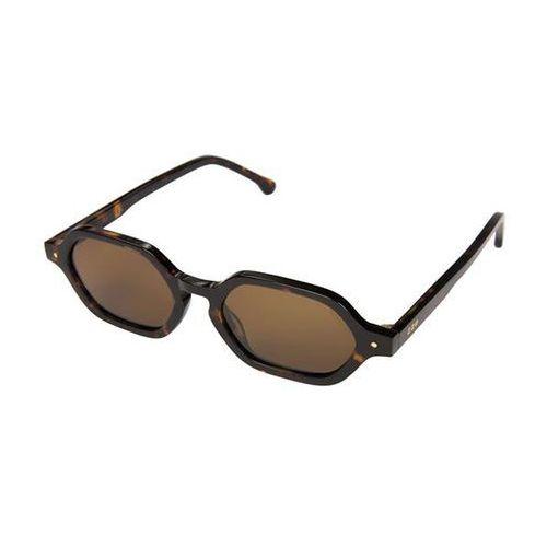 Komono Okulary słoneczne the shaun polarized tortoise s3451