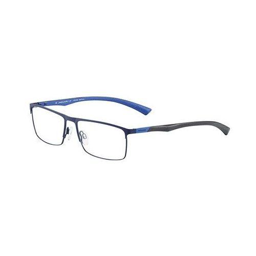 Okulary korekcyjne 33581 1029 marki Jaguar