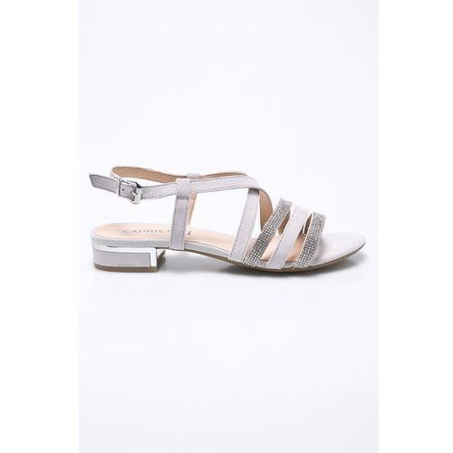 - sandały, Caprice
