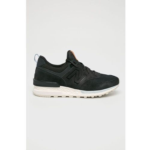 - buty ws574pmd, New balance