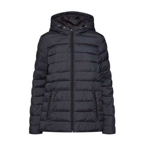 Roxy kurtka zimowa 'peak' czarny