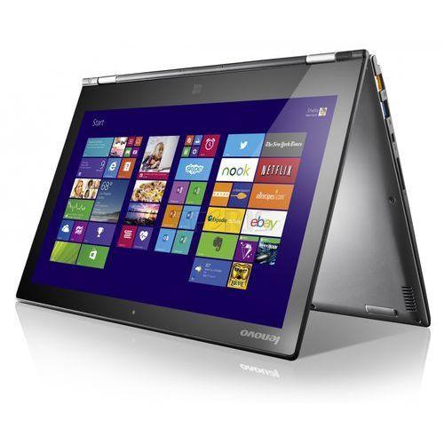 Lenovo Yoga 2 Pro I7-4510U