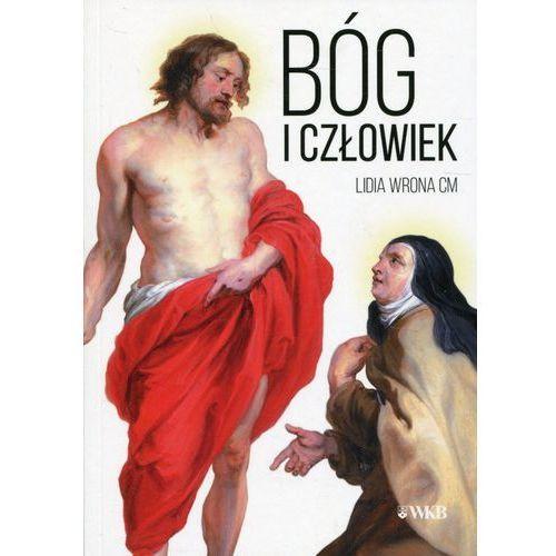 Bóg i człowiek - Wrona CM Lidia (2017)