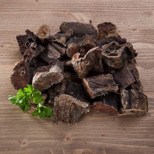Smako płuca wołowe 500g marki Maced