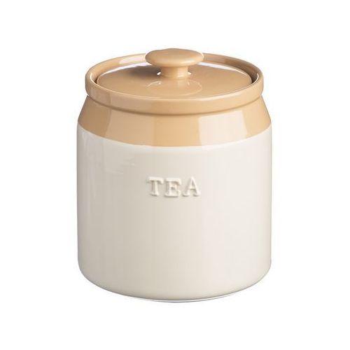 Mason cash - original cane pojemnik na herbatę