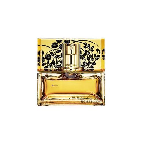 Shiseido Zen Secret Bloom Intense Woman 50ml EdP
