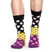 - skarpety doc split marki Happy socks