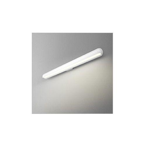 Aquaform Equilibra indirect wall ww 120cm kinkiet 20043-03 biały
