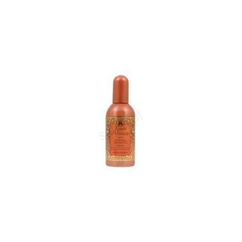 Perfumy Tesori d'Oriente Ambra Indiana, 893C-5459F_20131109133507