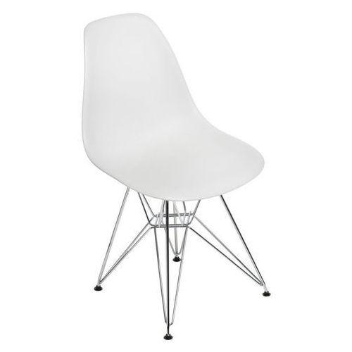 Krzesło pc016 insp. dsr marki D2