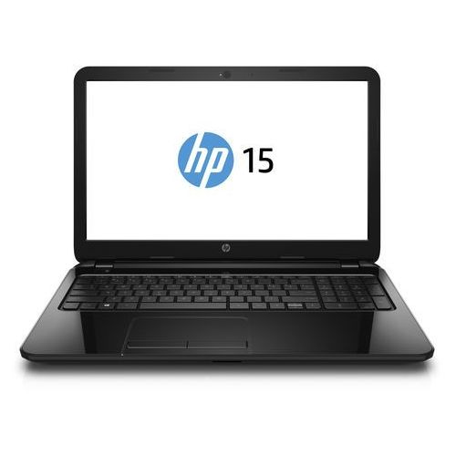 HP L0L80EA