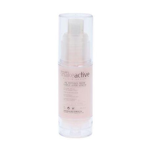 snakeactive elixir serum serum do twarzy 30 ml dla kobiet marki Diet esthetic