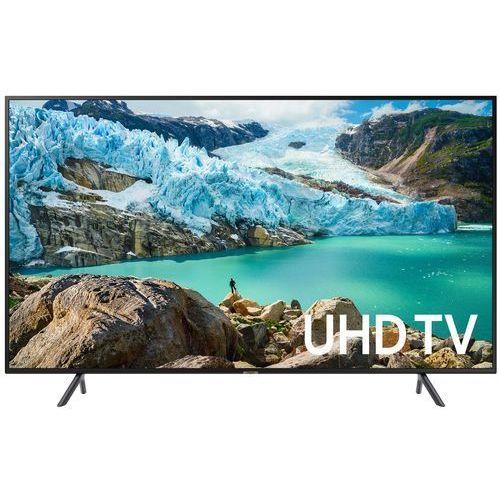 OKAZJA - TV LED Samsung UE65RU7172