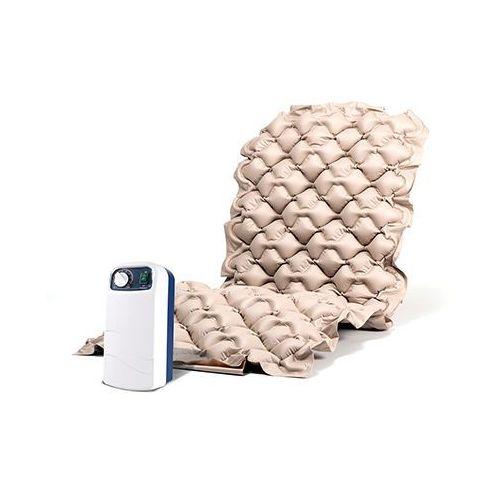 Materac przeciwodleżynowy - bąbelkowy MAT X1