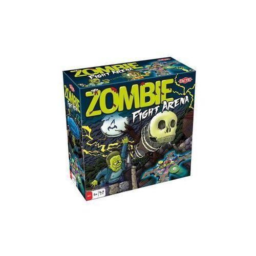 Zombie Fight Arena (multi)
