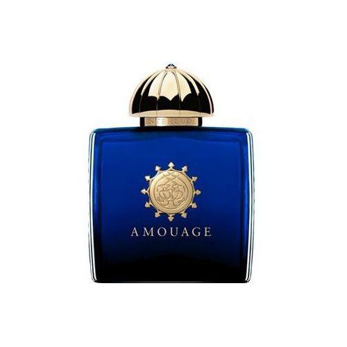 Amouage Interlude Woman 100ml EdP