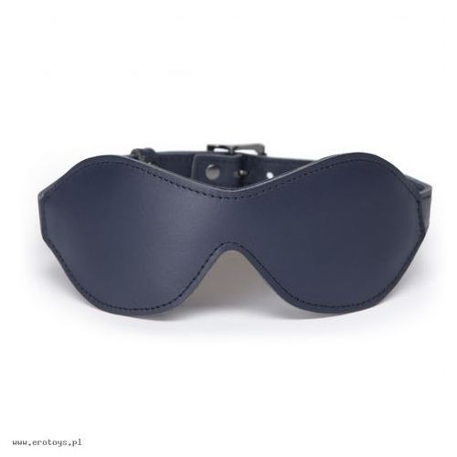 Fifty shades of grey (uk) Fsog - no bounds collection blindfold
