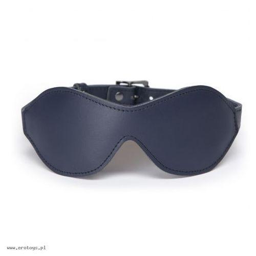 FSoG - No Bounds Collection Blindfold ()