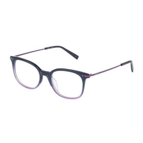 Sting Okulary korekcyjne vs6596 0amh