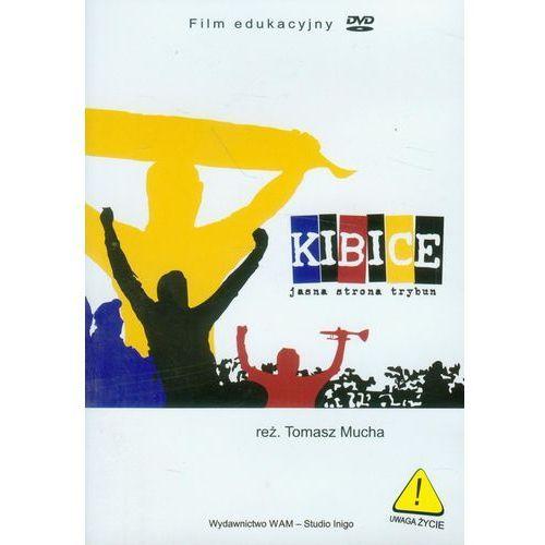 Wam Kibice (5900759200742)