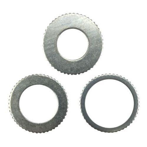 Pierścienie redukcyjne Erbauer 20/16 20/12,75 20/10 3 szt. (3663602812654)