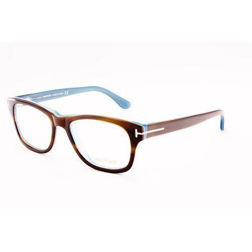 okulary korekcyjne Tom Ford 5147 056 (52)