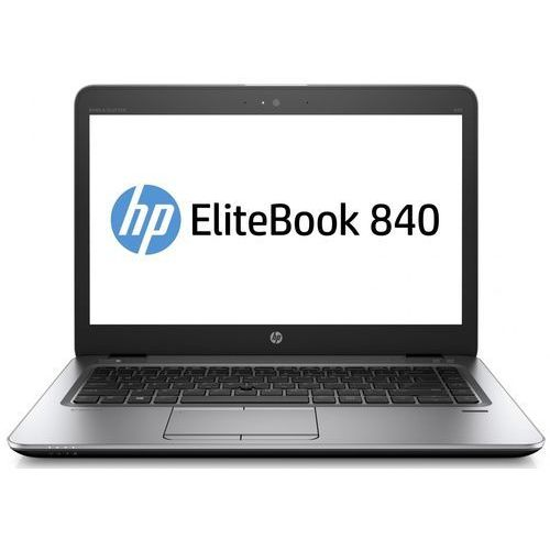 HP EliteBook  Y8Q75EA