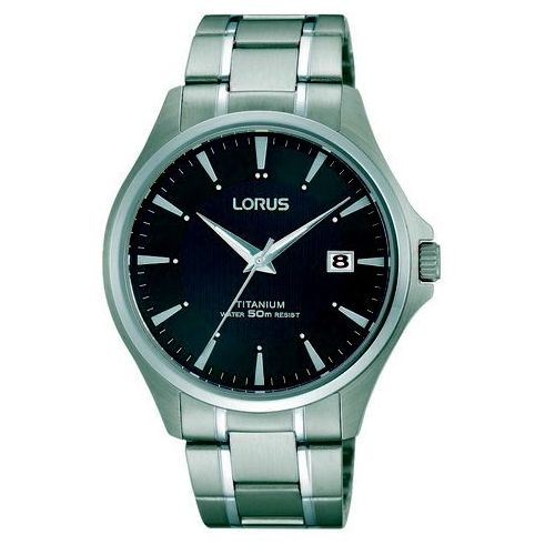 Lorus RS931CX9