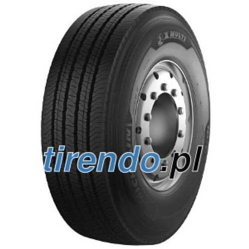 Michelin x multi f 385/65 r225 158 l