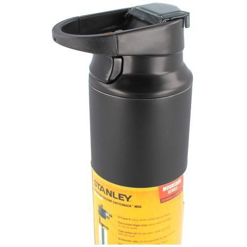 Kubek termiczny Stanley Mountain 473ml (10-02285-004)