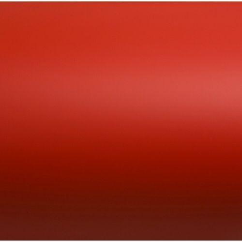 Folia Lux polymeric czerwony mat szer. 1,52m MPW32