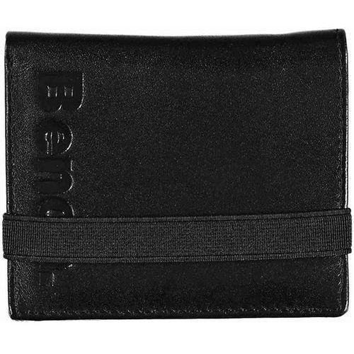 portfel BENCH - Concentration Black (BK014) rozmiar: OS