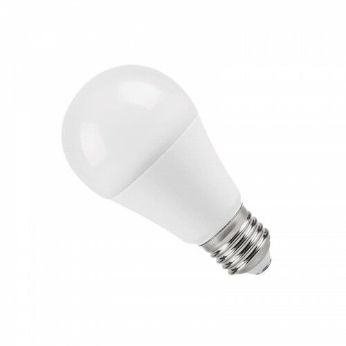 LED 10W E27 805lm barwa neutralna 4000K Rabalux 1531, 1531