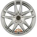 Felga aluminiowa Proline Wheels VX100 15 6 5x112 - Kup dziś, zapłać za 30 dni