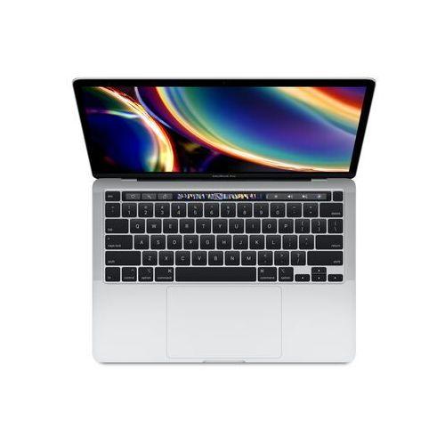 Apple MacBook Pro MWP72Z